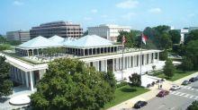 Where Duke Energy's controversial rate bill stands in NC legislature