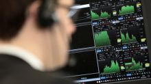 FTSE 100 marks best week in four months; buyout offer lifts Millennium & Copthorne