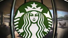 Starbucks Under Fire For Giving Less Parental Leave To Hourly Workers