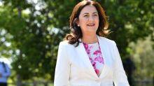 Coronavirus: Queensland ends divisive border ban on Sydney