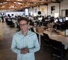 BuzzFeed plans to go public through SPAC
