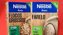 As population grows, human diet must cut down on meat, sugar, salt - Nestlé exec