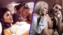 Here Are James Bond's Most Ridiculous Sex Jokes