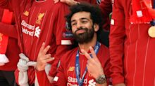 'Mohamed Salah reduces hate crimes and islamophobia,' report