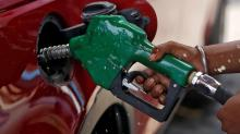 Petrol Price Marginally Up, Cost of Diesel Declines Across Four Metropolitan Cities