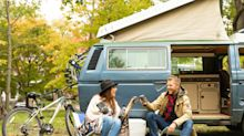 RV marketplace, Outdoorsy, launches 'experiences'