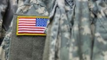 Harris Corp. awarded $218M Army contract