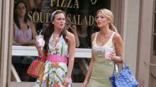 "Das macht ""Gossip Girl""-Star Leighton Meester jetzt"