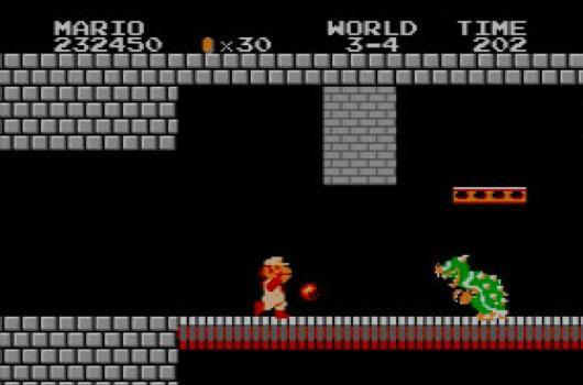 Downloadable Mario 3DS games go on sale leading up to New Super Mario Bros. 2