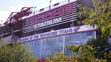 NFL reschedules Steelers-Titans, Ravens' bye now Week 7