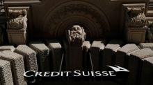 Risk-taking billionaires offer rich reward for Credit Suisse