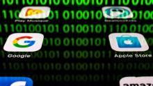 Pourquoi la Russie bloque plusieurs adresses IP de Google