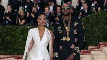 2 Chainz Marries Longtime Girlfriend Kesha Ward In Miami