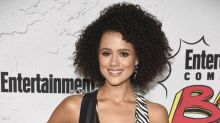 "Die coolsten Looks von ""Game of Thrones""-Star Nathalie Emmanuel"