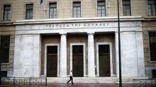 La deuda de Italia y Grecia se incrementó en 2018, en contra de la tendencia de la eurozona
