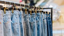 Neu oder gebraucht: Das hilft bei abfärbender Jeans