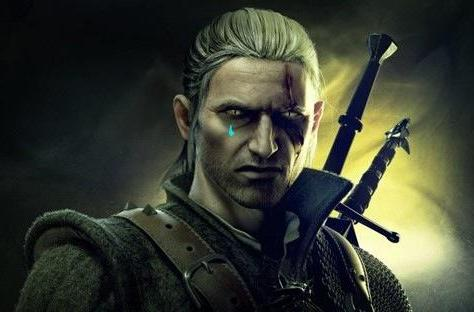 The Witcher 2 Xbox 360 delayed until Q1 2012