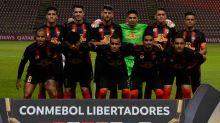 La odisea de Deportivo Lara, dos partidos en unas horas... y los ganó los dos