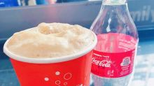 仲飲珍珠奶茶?可樂溝咖啡 今個夏天熱爆台灣!