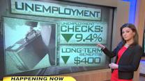 Sequestration: How Budget Cuts Cost You
