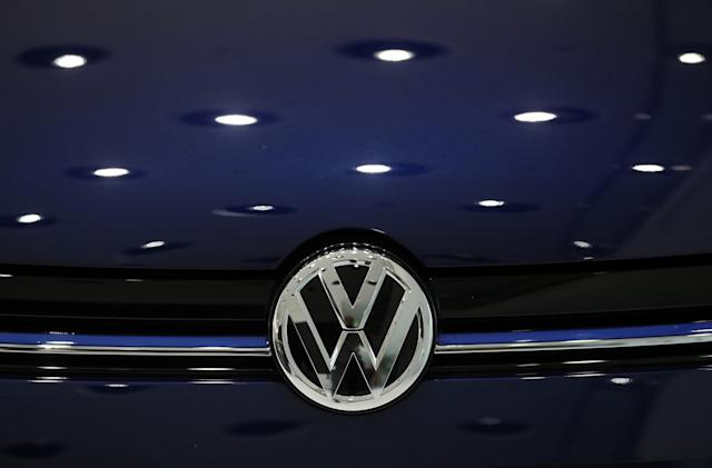 Volkswagen owners can use Siri Shortcuts to unlock their car