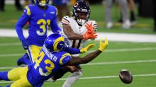 Rams at Miami Dolphins: Who has the edge?