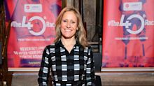 Sophie Raworth: Reporting on coronavirus made me claustrophobic