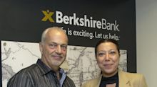Berkshire Bank gets creative with 'storefronts' in Roxbury, elsewhere