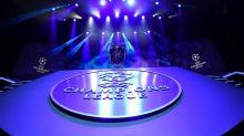 Champions League 2020/21, oggi  i sorteggi a Ginevra (ore 17.00): le regole, le fasce e come vederli in tv