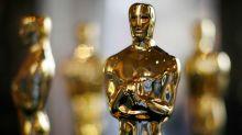 Academia desiste de incluir Oscar de melhor filme popular em 2019