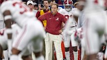 Kirby Smart's SEC compliment could be perceived as Alabama slight