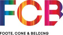 Hotwire Names FCB Creative Agency of Record