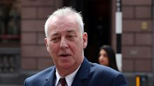 Police appeal for new information regarding Michael Barrymore pool death