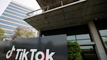 TikTok deal will help Oracle 'catch up': analyst