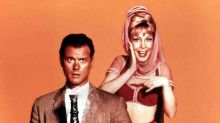 'I Dream of Jeannie' at 55: How the popular sitcom captured 'women's increasing restlessness'