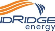 SandRidge Energy Provides Update on Strategic Review Process