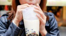 糖料飲品飲得多唔止肥,仲會早死?! 日飲兩杯含糖飲料易增患心臟病|新蚊生活百科|