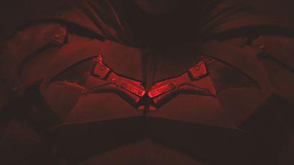 'The Batman': The hidden clues in the Batsuit reveal