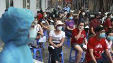 Vietnam reporta su 2do fallecimiento por coronavirus