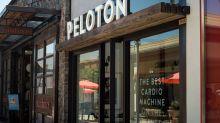 Pelotonto Start IPO Roadshow as Soon as Wednesday