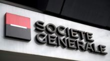 France's SocGen bank fined over anti-terror lapses