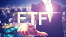 ETF Areas That Make Good Investment Choices for April