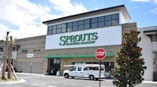 Exclusive: Here's where Sprouts may open next in metro Orlando, sources say