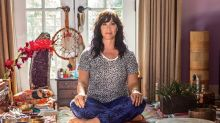 Alanis Morissette Opens Up About Life After an Eating Disorder