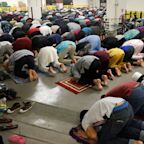 What Ramadan Means And 5 More Facts About Islamic Month Of Fasting