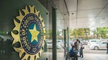 ICC Champions Trophy: BCCI raises security concerns with the ICC after Manchester terror attacks