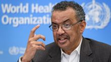 U.S. refuses to join 170 countries teaming up to produce a coronavirus vaccine