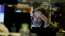 NYSE president says no plan to close trading floor now