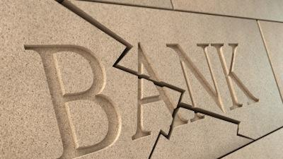Fear Factor: Big Banks Not Out of the Woods, Say Atwater and Englander