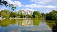 Pique-niques, regroupements... tout ce qu'il faut savoir sur la réouverture des parcs à Paris